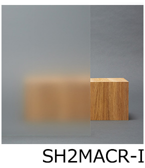 SH2MACR-I