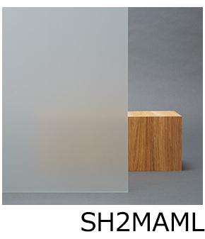 SH2MAML