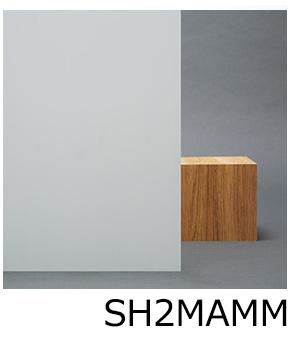 SH2MAMM