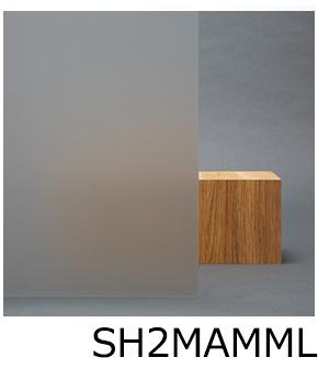 SH2MAMML