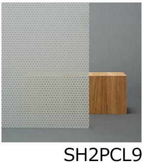 SH2PCL9