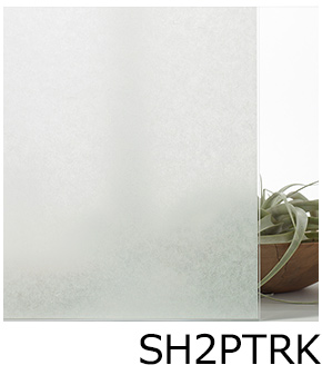 SH2PTRK