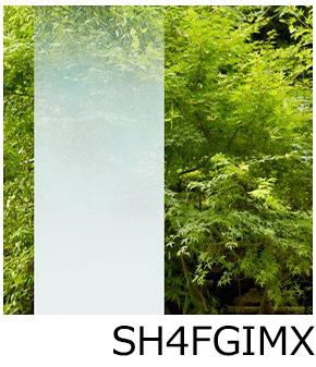 SH4FGIMX
