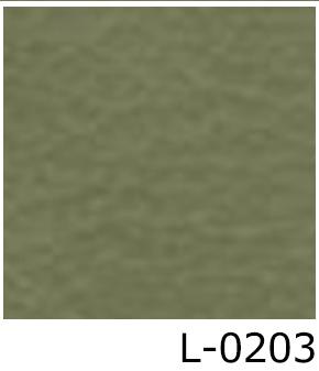 L-0203