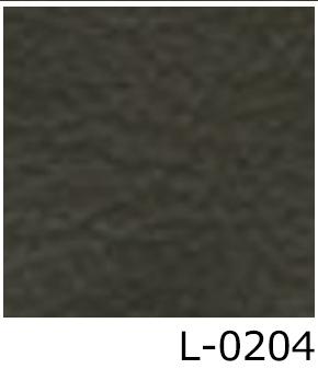 L-0204