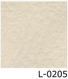 L-0205