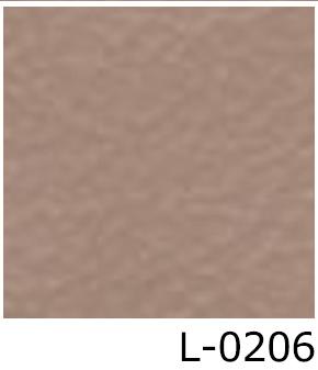 L-0206