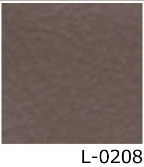 L-0208