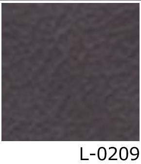 L-0209