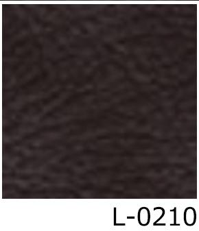 L-0210