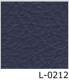 L-0212