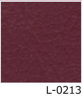 L-0213