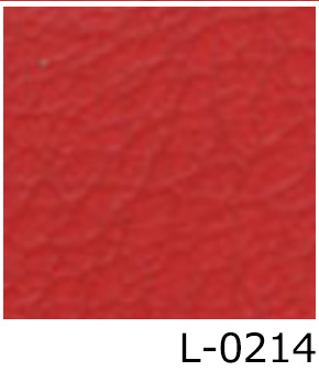 L-0214