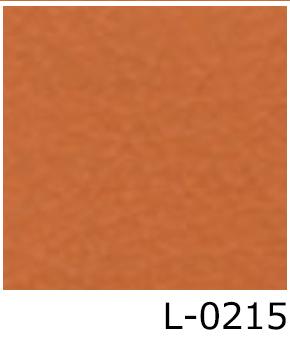 L-0215