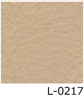 L-0217