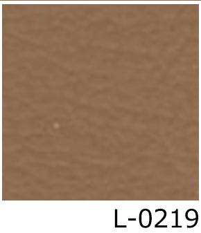 L-0219