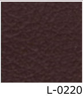 L-0220
