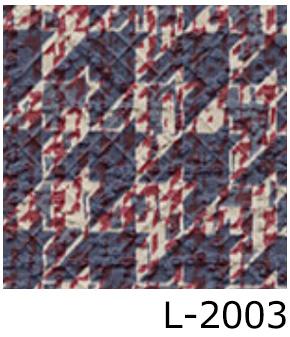 L-2003