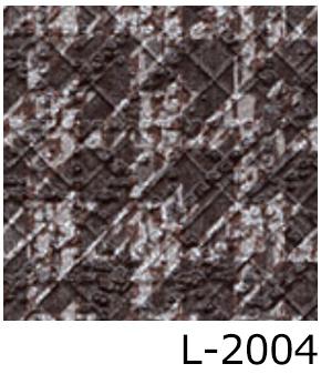 L-2004