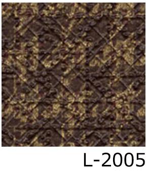 L-2005