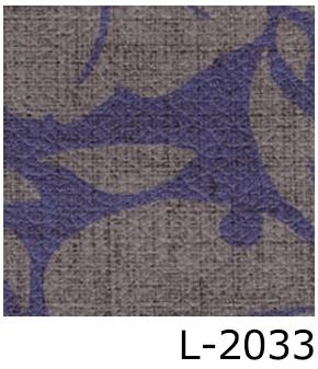 L-2033