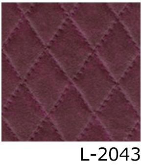 L-2043