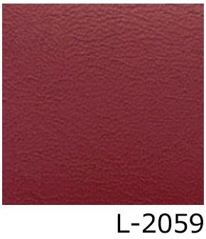 L-2059