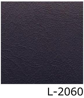 L-2060