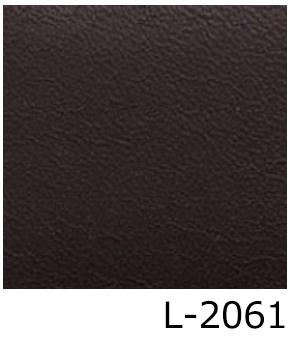 L-2061