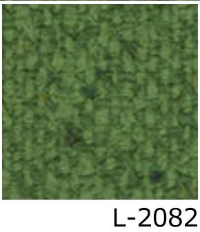 L-2082