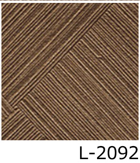L-2092
