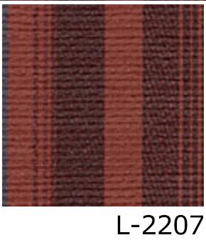 L-2207