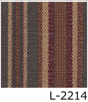 L-2214
