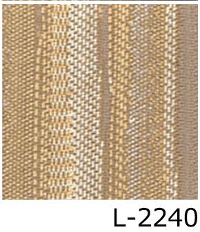 L-2240