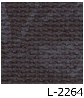 L-2264