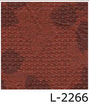 L-2266