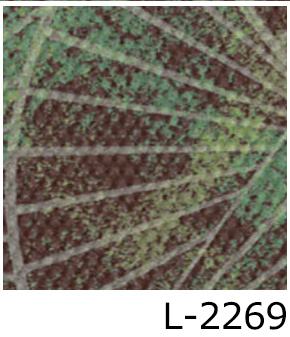 L-2269