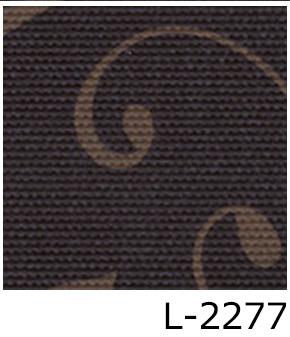 L-2277