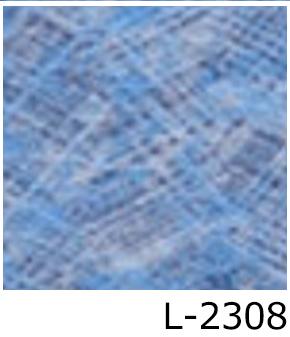 L-2308