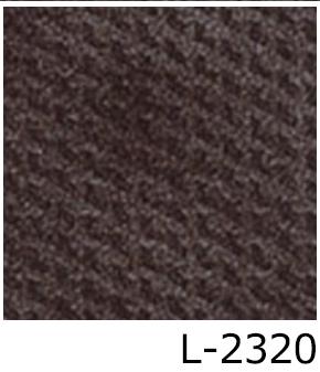 L-2320