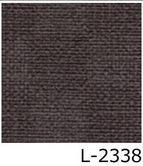 L-2338