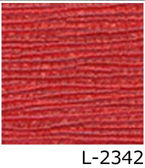 L-2342
