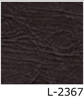 L-2367