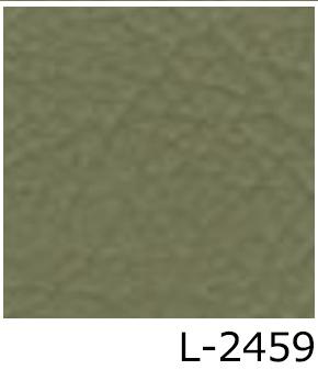 L-2459