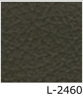 L-2460