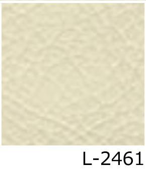 L-2461