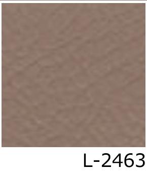 L-2463