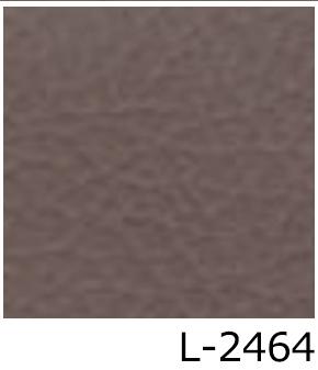 L-2464