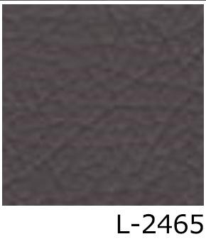 L-2465