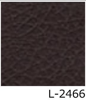 L-2466